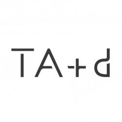 TA+d 創夏設計