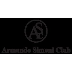 Armando Simoni Club(ASC)