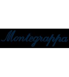 義大利 Montegrappa萬特佳