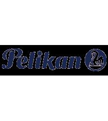 德國 Pelikan 百利金