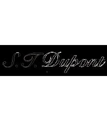 法國 S.T.Dupont 都彭