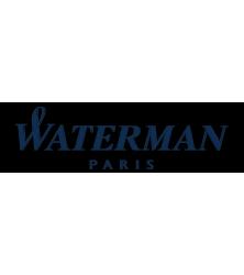 法國水人 Waterman