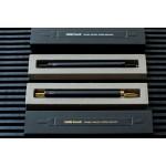 臺灣 [HMM] 自動鉛筆 - 黑色