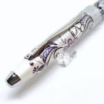CROSS 高仕 花漾 紫羅蘭 鋼筆