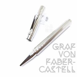德國 Graf von Faber-Castell slim line系列 Pocket Pen 0.7mm自動鉛筆