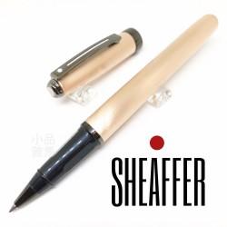 西華 SHEAFFER PRELUDE 序曲 玫瑰金鋼珠筆