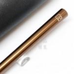 NAPKIN FOREVER 永恆筆 PRIMA(Copper 古銅)