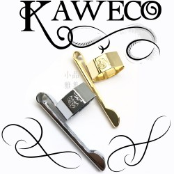德國 Kaweco 金屬筆夾