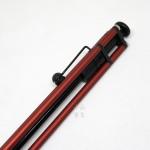 (特價中)義大利 PARAFERNALIA 佩拉法納利 革命家 原子筆 木製禮盒組(紅)