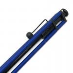 (特價中)義大利 PARAFERNALIA 佩拉法納利 革命家 原子筆 木製禮盒組(藍)