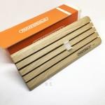 (特價中)義大利 PARAFERNALIA 佩拉法納利 革命家 原子筆 木製禮盒組(銅咖啡)