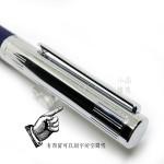 小品雅集 獨家訂製款 亮銀筆蓋 特製書法尖 鋼筆(三色可選)