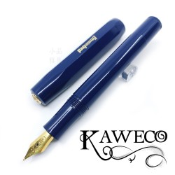 德國 Kaweco sport 鋼筆(Navy 海軍藍 賣場)