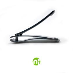 德國 Niegeloh 尼格魯 不鏽鋼指甲鉗(小)(30818)