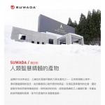 日本 手工SUWADA 指甲鉗-輕柔款-SOFT(slim款)