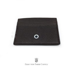 德國 Graf von Faber-Castell 雙面名片夾(118762)