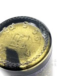 (特價中)英國 Diamine Shimmertastic Ink 金銀粉 墨水 50ml(32色可選)