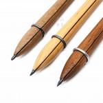義大利 Sostanza 木質可換芯 2mm 鉛筆(三色可選)
