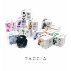 日本 TACCIA 40ml 鋼筆墨水