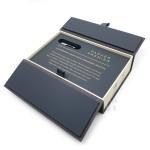 派克 Parker 新款 Premier尊爵 麗黑白夾 18k金 鋼筆