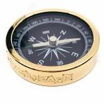 瑞士卡達 Caran d'Ache 全球限量52支 CAELOGRAPH (繪寫星空) SIRIUS 20°N 鋼筆(天狼星 Edition Sirius)