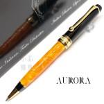 義大利 AURORA OPTIMA O' SOLE MIO 我的太陽 原子筆