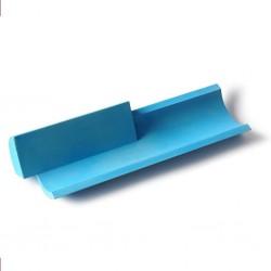 (預購商品)臺灣 二十二 22 Design Studio 解構名片盤(藍色水泥)