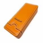 美國 Esterbrook Triple Pen Nook 3支裝筆盒