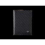 (預購商品,下單約3-5天可出貨)臺灣 SACA Predator X card holder 碳纖維名片夾