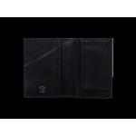 (預購商品,下單約3-5天可出貨)臺灣 SACA Sahib X card holder 碳纖維名片夾
