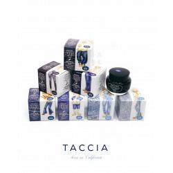 日本 TACCIA Jeans 丹寧布系列 40ml 鋼筆墨水