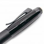 德國 Graf von Faber-Castell Bentley 賓利聯名系列 限量版百年禮讚 原子筆