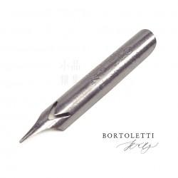 義大利 Bortoletti 沾水筆 筆尖(LUS 518)(4號)
