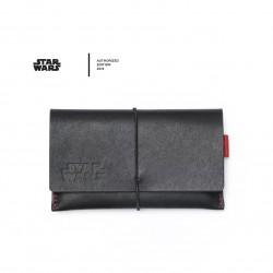 臺灣 [HMM] Star Wars 星際大戰系列 萬用夾