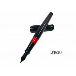 義大利 AURORA Talentum 天騰系列 100週年紀念 全球限量100支 18K 鋼筆