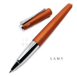 德國 Lamy Studio系列 2019限定色 366 陶瓦紅 鋼珠筆