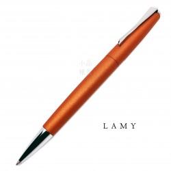 德國 Lamy Studio系列 2019限定色 266 陶瓦紅 原子筆