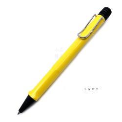 德國 Lamy Safari 狩獵系列 原子筆 (黃色)
