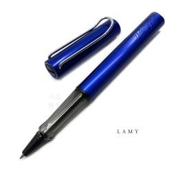 德國 Lamy AL-star 恆星系列 鋼珠筆(海藍色)