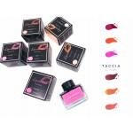 日本 TACCIA Lip Color 口紅系列 30ml 鋼筆墨水