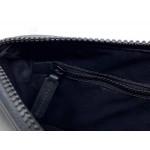 德國 Montblanc 萬寶龍 Extreme 風尚系列2.0手拿包(123939)實拍品