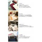 日本 MIDORI TRAVELER'S notebook 真皮 旅人筆記本(小)