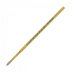 瑞士卡達 CARAN D'ACHE 原子筆筆芯 ( 限888款式使用)