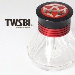 三文堂 TWSBI 鑽石 50 鋼筆墨水瓶