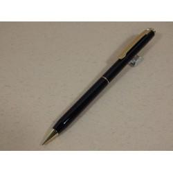 西華 Sheaffer砝瑯漆自動鉛筆