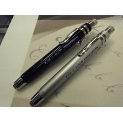 捷克 KOH-I-NOOR 5.6mm 草圖速繪鉛筆 ( 有筆夾款 )