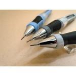 派克 Parker 動力系列 自動鉛筆
