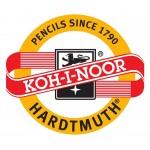 捷克 koh-i-noor GRAPHITE LEADS 5.6mm工程筆 筆芯